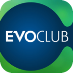 EvoClub User на пк