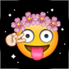 FunMoji-Chatting Emoji