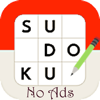 Sudoku -:- Premium