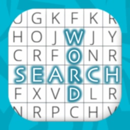 Word Search Puzzle - Word Find