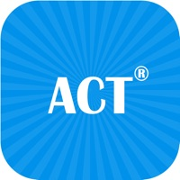 Codes for ACT® Test Practice Hack