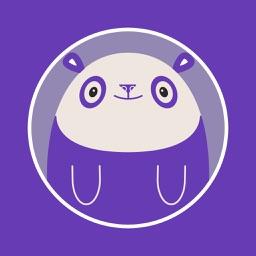 soyMomo - App for parents