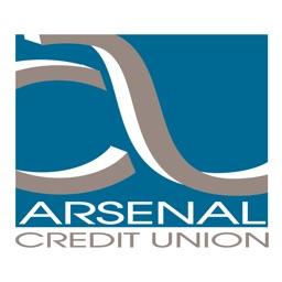 Arsenal Credit Union