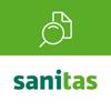 Sanitas Portal