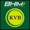 BHIM KVB Upay