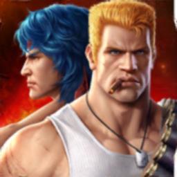 Ícone do app Contra Returns