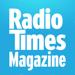172.Radio Times