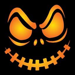 Jack's Halloween Pumpkin Maker