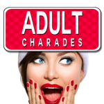 Charade Heads Games For Adults Hack Online Generator  img