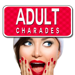 Charade Heads Games For Adults Hack Online Generator