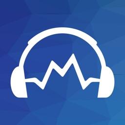 UMix Music App