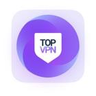 VPN TOP
