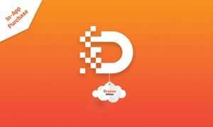 DigitalCloud For Drive,Dropbox