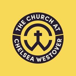 The Church at CW