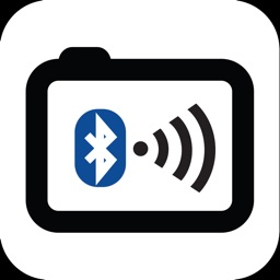 Bluetooth Remote for GoPro®