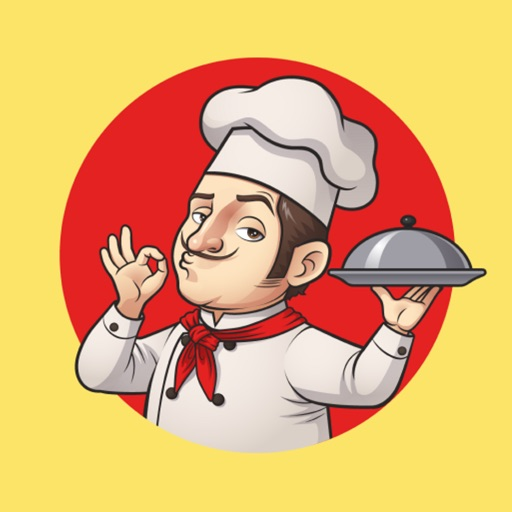 Pizza Davinna | Краснодар