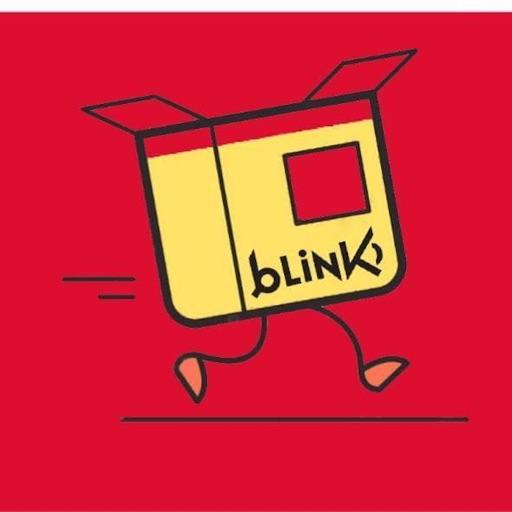 Blink Delivery