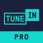 TuneIn Pro - Radio & Sports icon