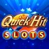 Quick Hit Slots - Casino Games App Icon