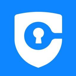 Secret Photo Vault Lock Photos
