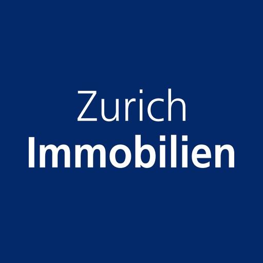 Zurich Immobilien
