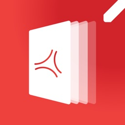 PDF Export - PDF Editor & Scan