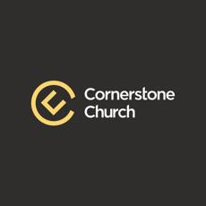 Cornerstone Church NJ