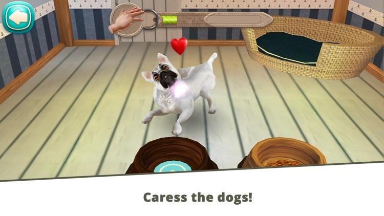 DogHotel Premium screenshot-8