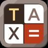 Vat Gst Tax Calculator