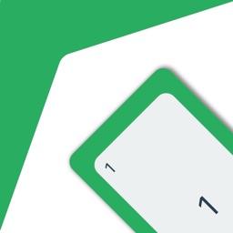 Estimat - Agile, Scrum Cards