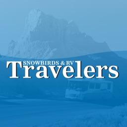 Snowbirds & RV Travelers