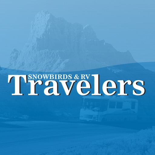 Snowbirds & RV Travelers