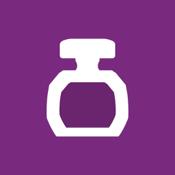 7/24 Perfumes Shopping App icon