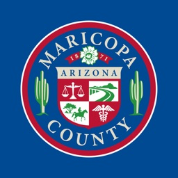 ready.maricopa.gov