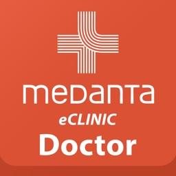 eCLINIC - Doc