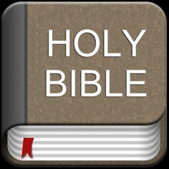 Holy Bible Offline iPhone