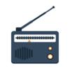 Muhammad Awais - FM India - Live FM Recording  artwork