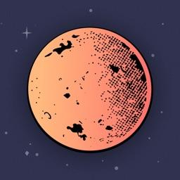 Moonzo · Meet new friends