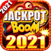 Jackpot Boom - Casino Slots Hack Online Generator
