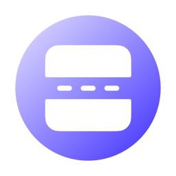 Glue - Stitch Long Screenshot