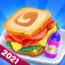 Cooking Us: Master Chef Game