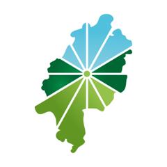 Gemeinde-Mücke-App
