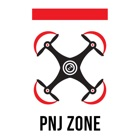 PNJ ZONE icon
