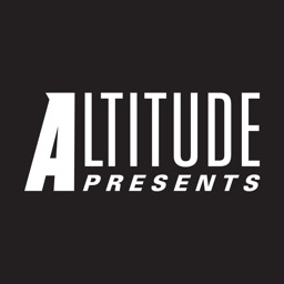 Altitude Presents