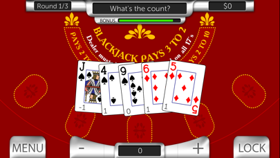 Card Counterのおすすめ画像3