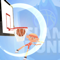 App Icon for Slam Dunk Master! App in United States IOS App Store