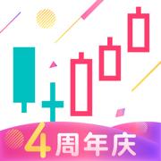 短线王-炒股票短线交易行情软件