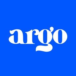 Argo - Watch Short Films