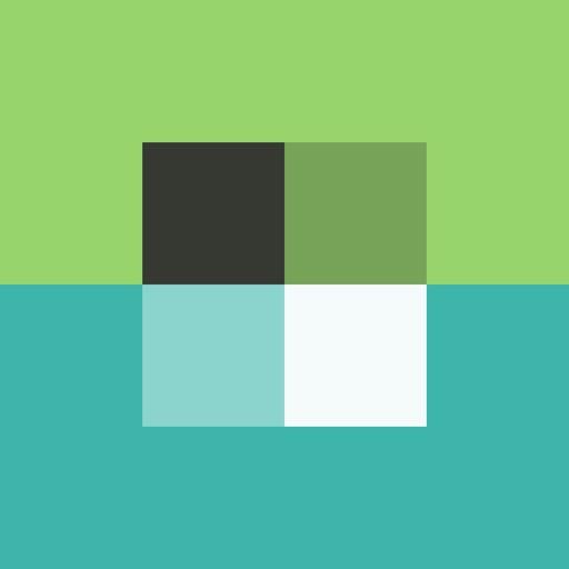 Antitype app for ipad