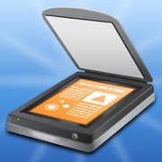 RectAce (High-Quality Scanner)